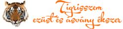 www.tigrisszemezustekszer.hu